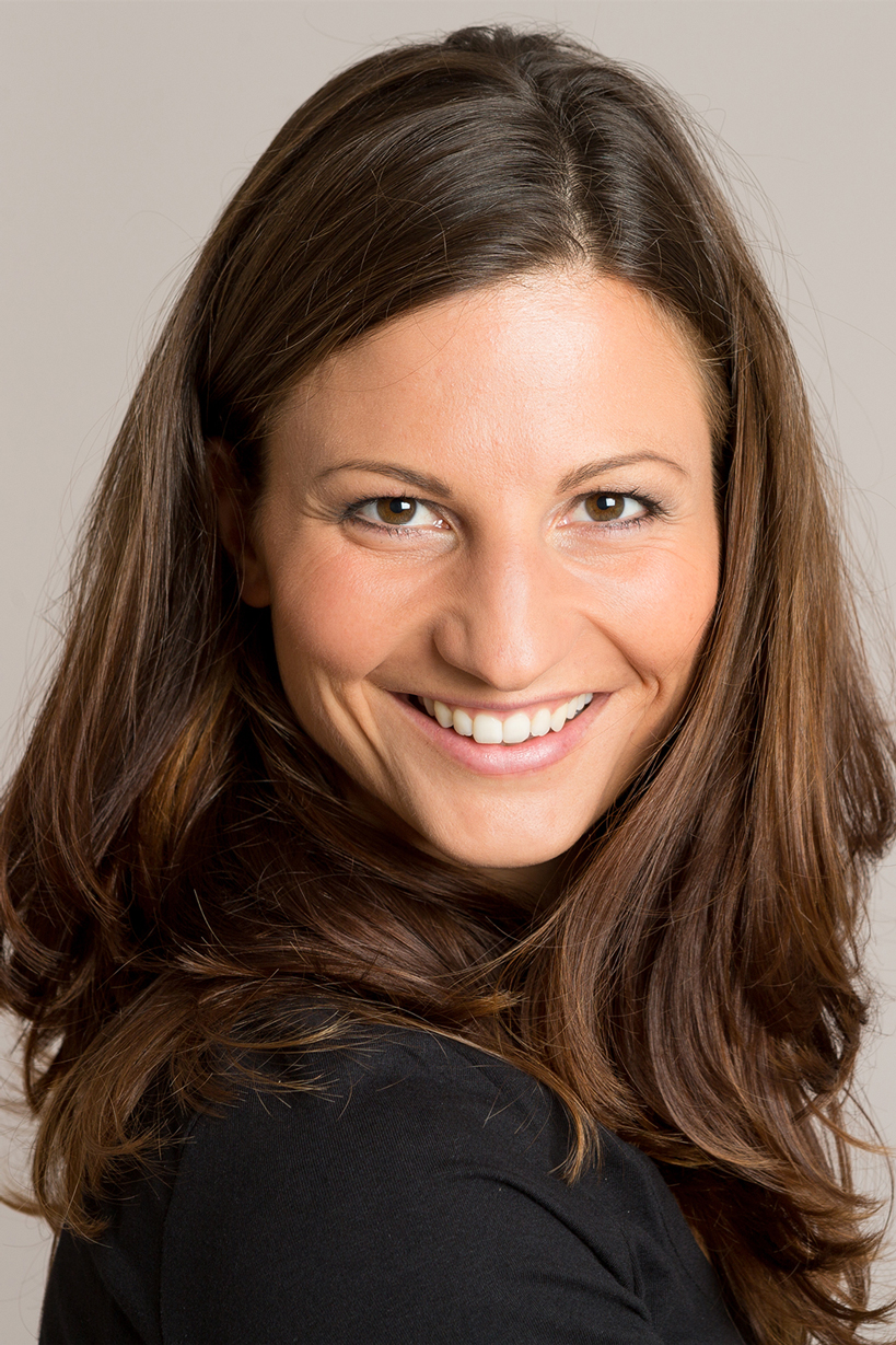 Angelika Schwarz 2 (v)