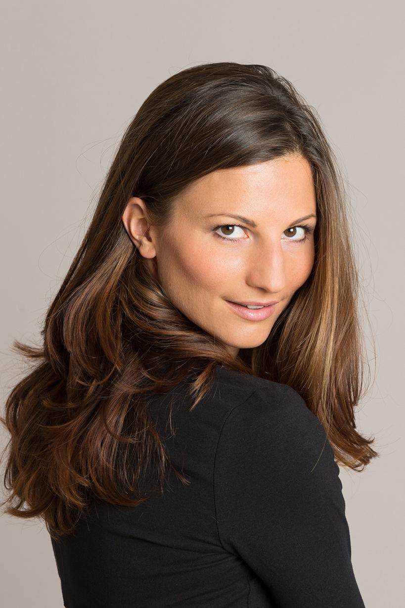 Angelika Schwarz 3 (v)